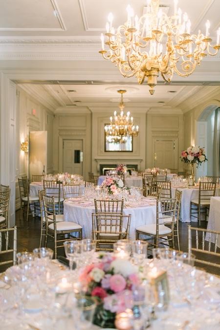 Wedding at Graydon Hall Manor, Toronto, Ontario, Elizabeth In Love, 42