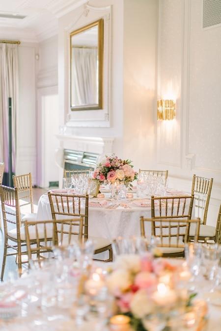 Wedding at Graydon Hall Manor, Toronto, Ontario, Elizabeth In Love, 43