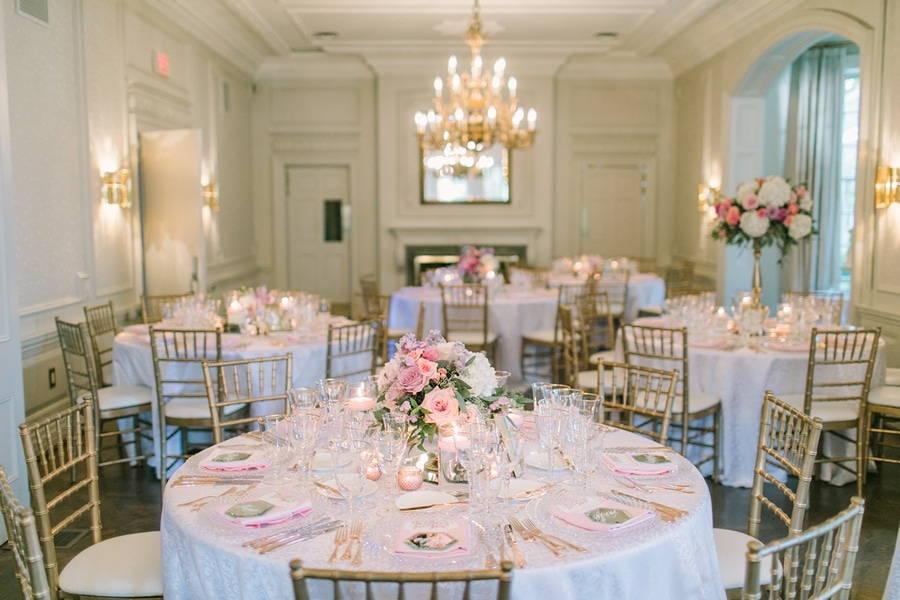 Wedding at Graydon Hall Manor, Toronto, Ontario, Elizabeth In Love, 44