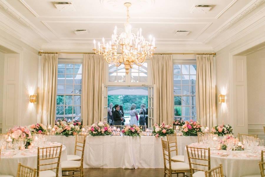 Wedding at Graydon Hall Manor, Toronto, Ontario, Elizabeth In Love, 45