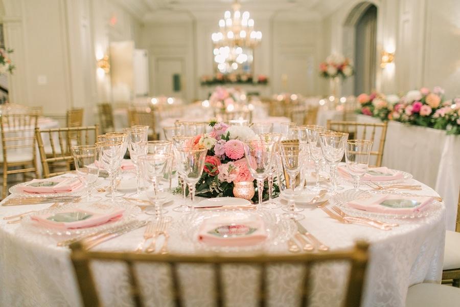 Wedding at Graydon Hall Manor, Toronto, Ontario, Elizabeth In Love, 47