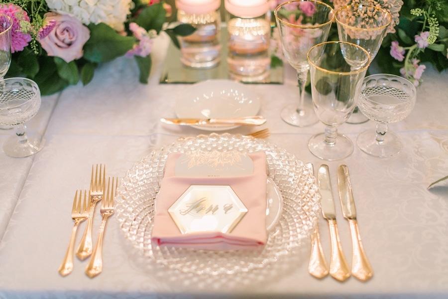 Wedding at Graydon Hall Manor, Toronto, Ontario, Elizabeth In Love, 46