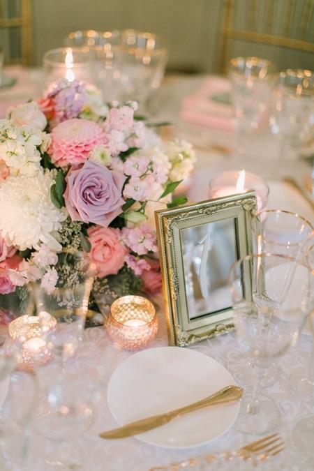 Wedding at Graydon Hall Manor, Toronto, Ontario, Elizabeth In Love, 48