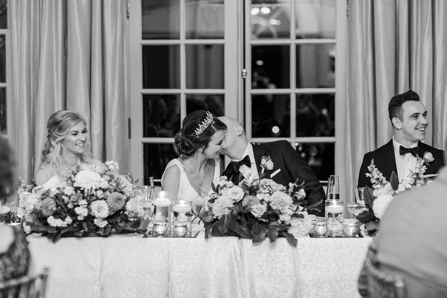 Wedding at Graydon Hall Manor, Toronto, Ontario, Elizabeth In Love, 50