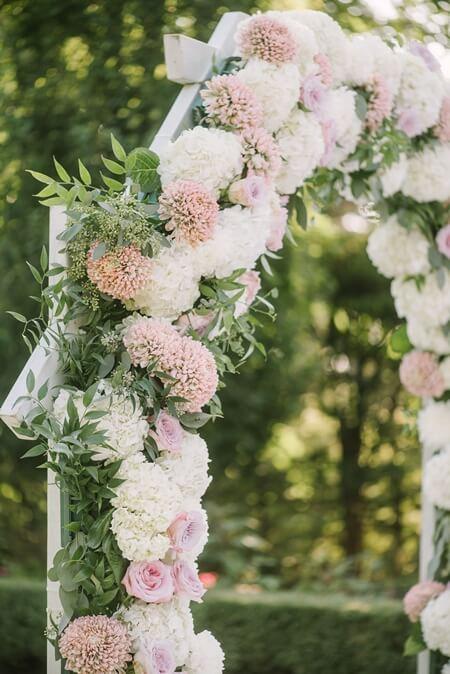 Wedding at Graydon Hall Manor, Toronto, Ontario, Elizabeth In Love, 26