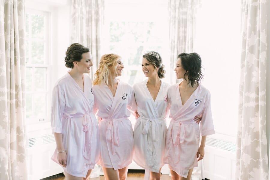 Wedding at Graydon Hall Manor, Toronto, Ontario, Elizabeth In Love, 3