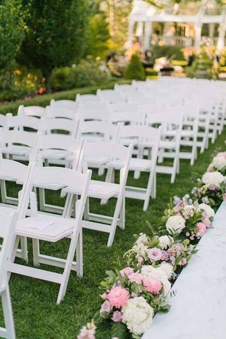 Wedding at Graydon Hall Manor, Toronto, Ontario, Elizabeth In Love, 29