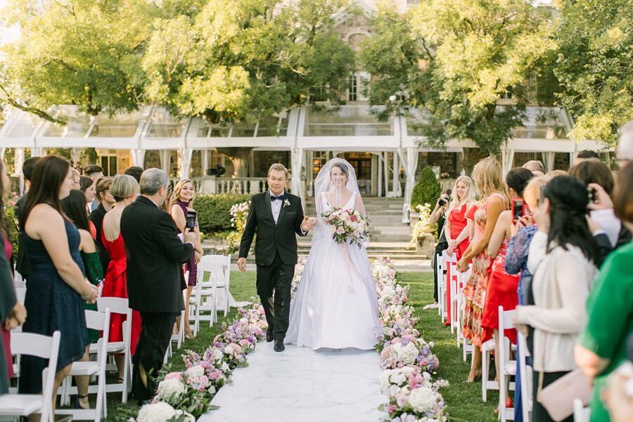 Wedding at Graydon Hall Manor, Toronto, Ontario, Elizabeth In Love, 31