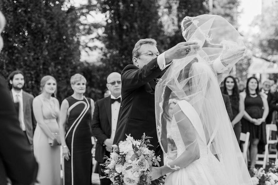 Wedding at Graydon Hall Manor, Toronto, Ontario, Elizabeth In Love, 32