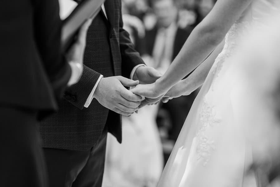 Wedding at Graydon Hall Manor, Toronto, Ontario, Elizabeth In Love, 34