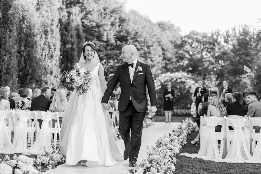 Wedding at Graydon Hall Manor, Toronto, Ontario, Elizabeth In Love, 36