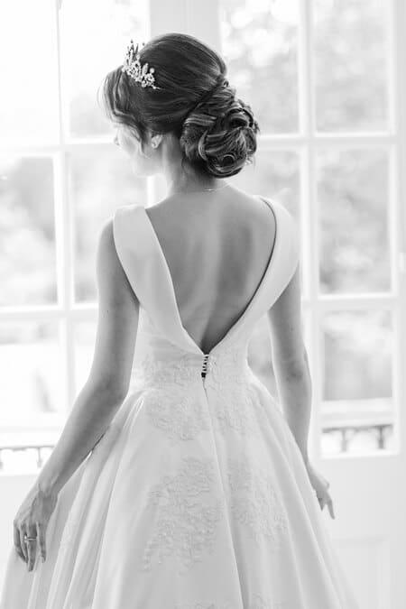 Wedding at Graydon Hall Manor, Toronto, Ontario, Elizabeth In Love, 6