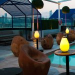 Thumbnail for EventSource's Definitive Patio Guide for Special Events in Toronto