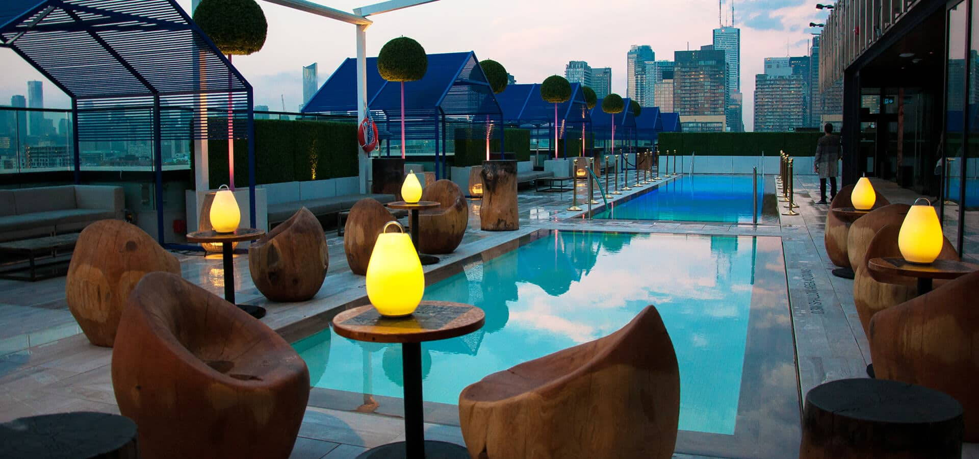 Hero image for EventSource's Definitive Patio Guide for Special Events in Toronto
