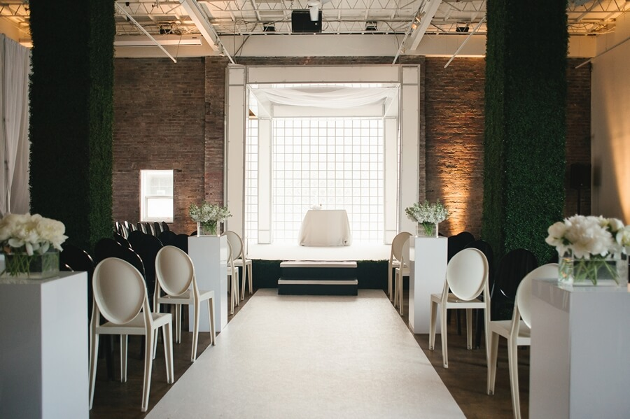 Wedding at 99 Sudbury Event Space, Toronto, Ontario, Mango Studios, 27