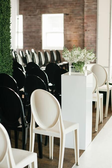 Wedding at 99 Sudbury Event Space, Toronto, Ontario, Mango Studios, 28