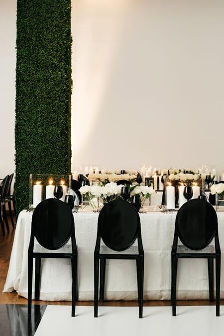 Wedding at 99 Sudbury Event Space, Toronto, Ontario, Mango Studios, 50