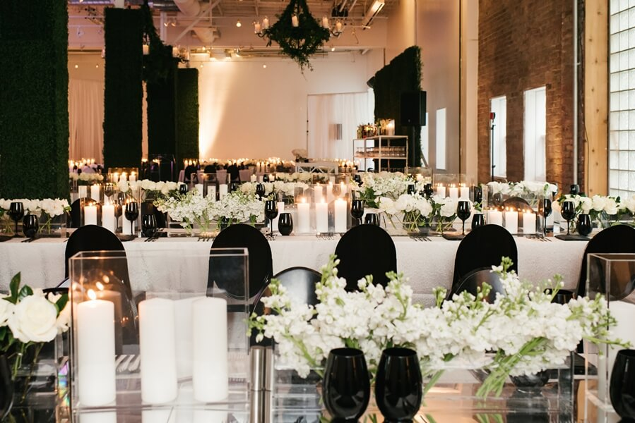 Wedding at 99 Sudbury Event Space, Toronto, Ontario, Mango Studios, 42