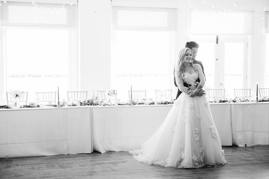Wedding at The Argonaut Rowing Club, Toronto, Ontario, Olive Photography, 21