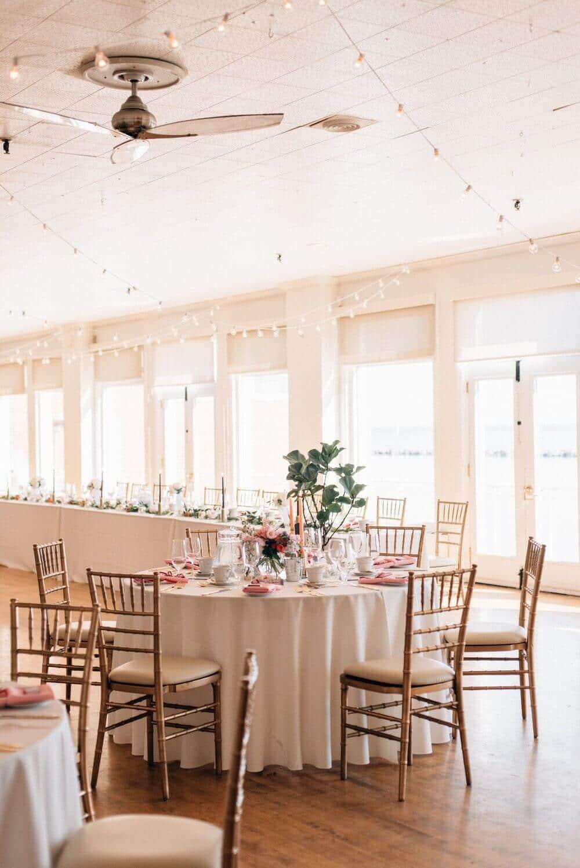 Wedding at The Argonaut Rowing Club, Toronto, Ontario, Olive Photography, 22