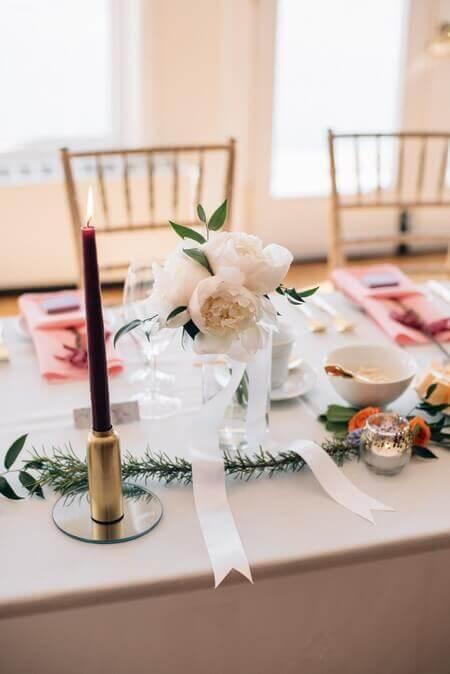 Wedding at The Argonaut Rowing Club, Toronto, Ontario, Olive Photography, 23