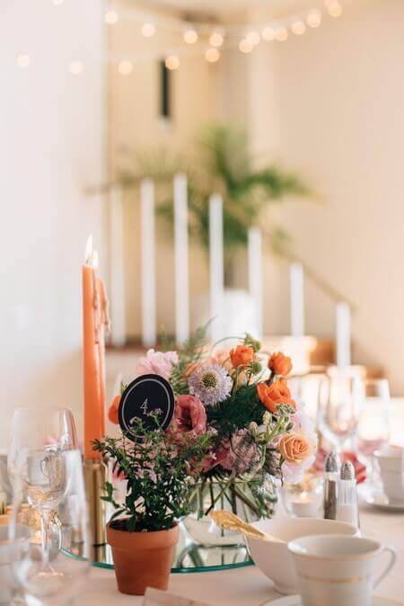 Wedding at The Argonaut Rowing Club, Toronto, Ontario, Olive Photography, 24