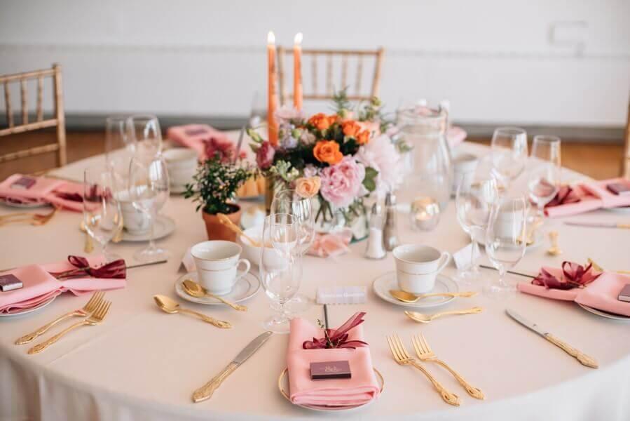 Wedding at The Argonaut Rowing Club, Toronto, Ontario, Olive Photography, 16