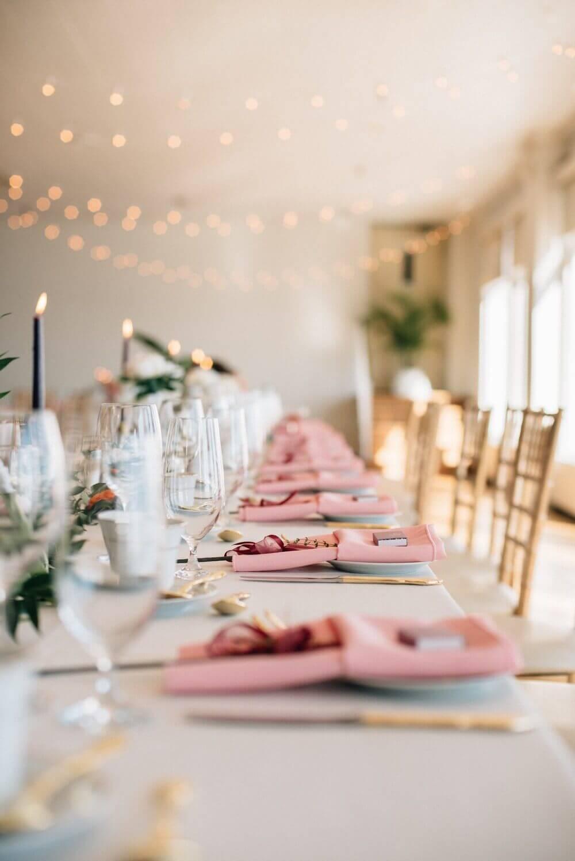 Wedding at The Argonaut Rowing Club, Toronto, Ontario, Olive Photography, 26
