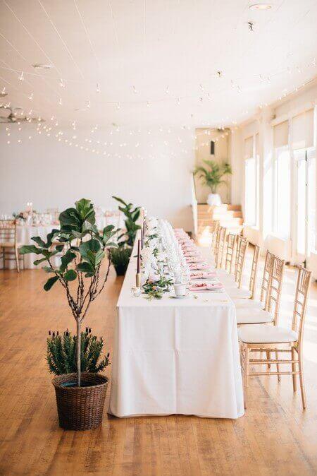 Wedding at The Argonaut Rowing Club, Toronto, Ontario, Olive Photography, 18