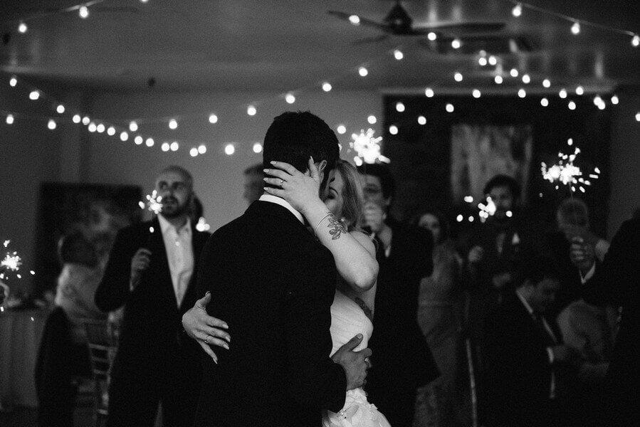 Wedding at The Argonaut Rowing Club, Toronto, Ontario, Olive Photography, 20