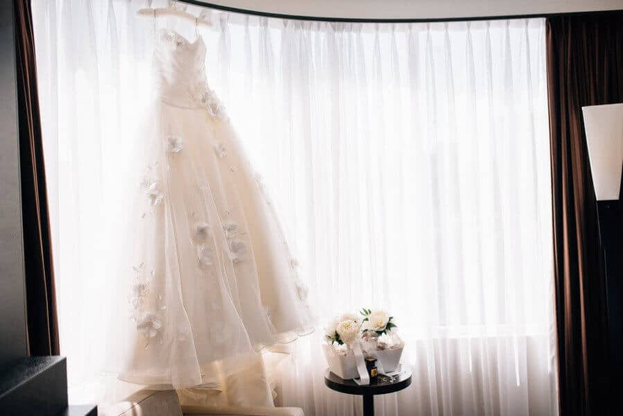 Carousel image of Ferre Sposa Bridal Boutique, 10