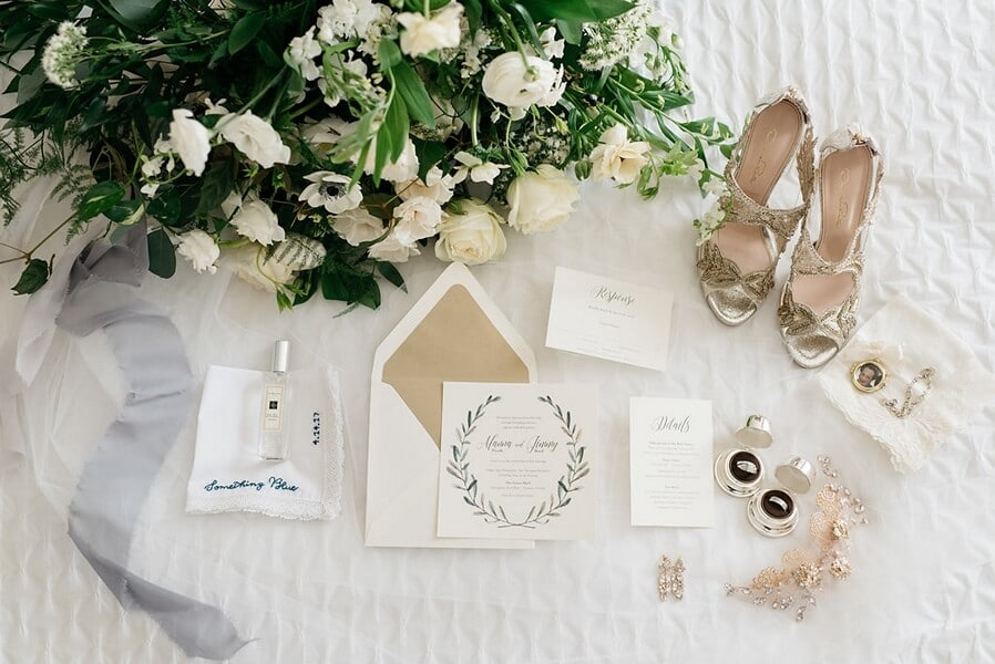 Wedding at The Great Hall, Toronto, Ontario, Olive Photography, 1
