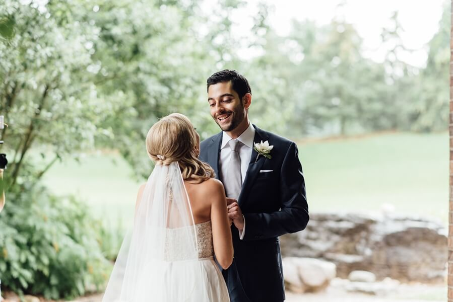 Wedding at The Manor, King, Ontario, Olive Photography, 14