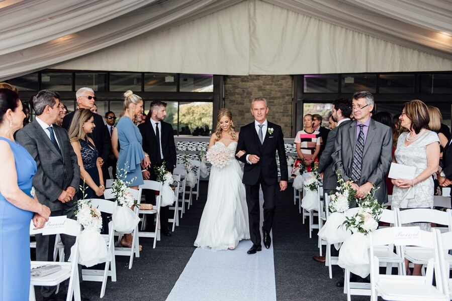 Wedding at The Manor, King, Ontario, Olive Photography, 21