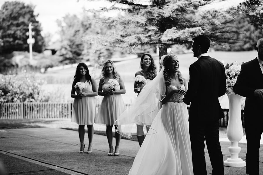 Wedding at The Manor, King, Ontario, Olive Photography, 23