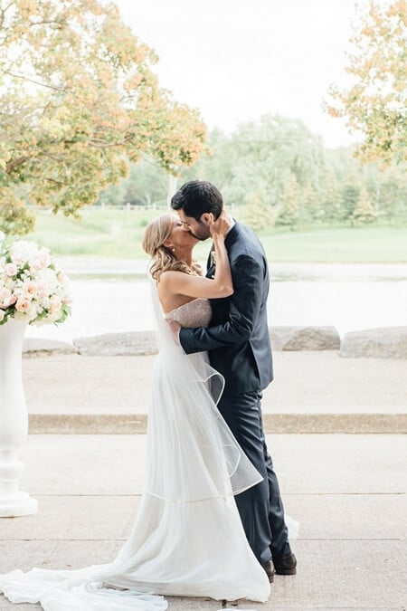Wedding at The Manor, King, Ontario, Olive Photography, 24