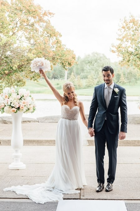 Wedding at The Manor, King, Ontario, Olive Photography, 25