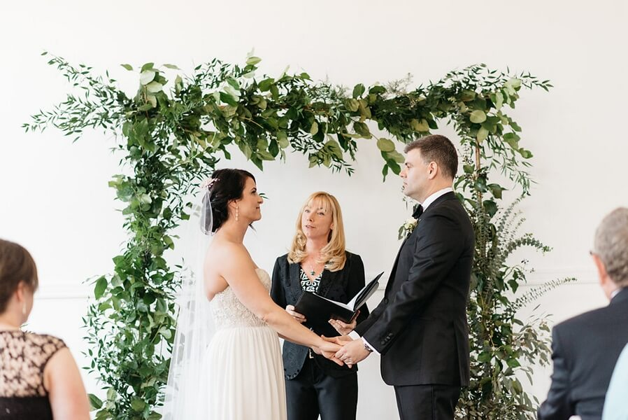 Wedding at The Great Hall, Toronto, Ontario, Olive Photography, 16