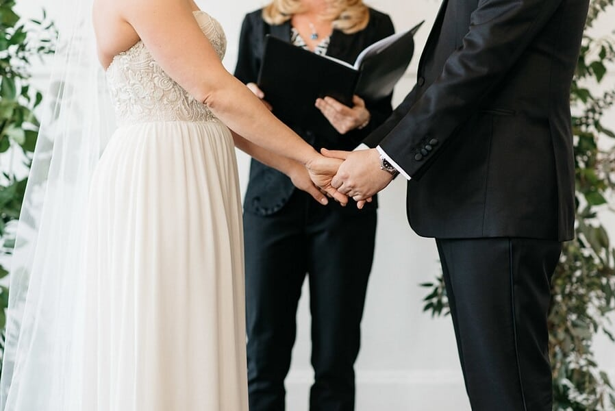 Wedding at The Great Hall, Toronto, Ontario, Olive Photography, 17