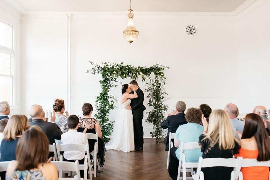 Wedding at The Great Hall, Toronto, Ontario, Olive Photography, 18