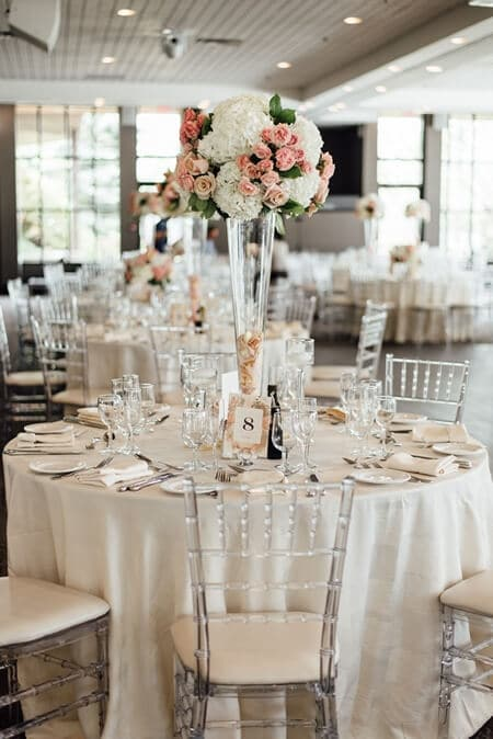 Wedding at The Manor, King, Ontario, Olive Photography, 28