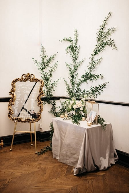 Wedding at The Great Hall, Toronto, Ontario, Olive Photography, 21