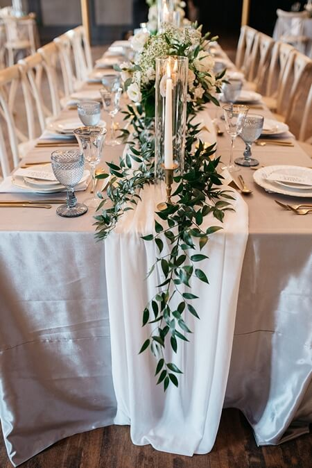 Wedding at The Great Hall, Toronto, Ontario, Olive Photography, 23