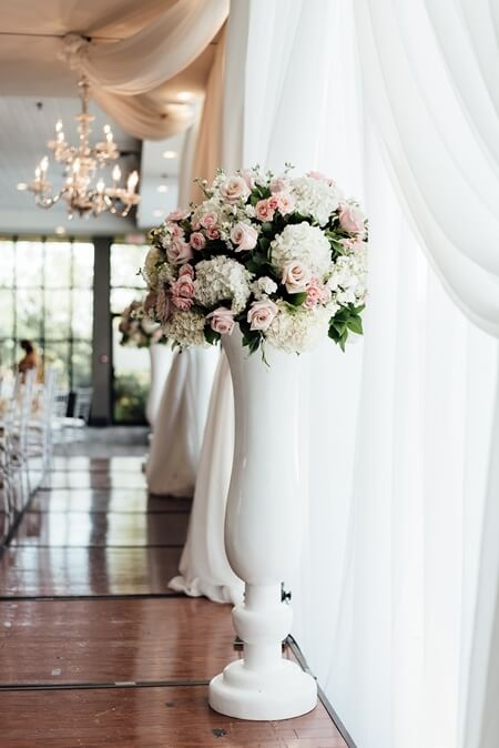 Wedding at The Manor, King, Ontario, Olive Photography, 32