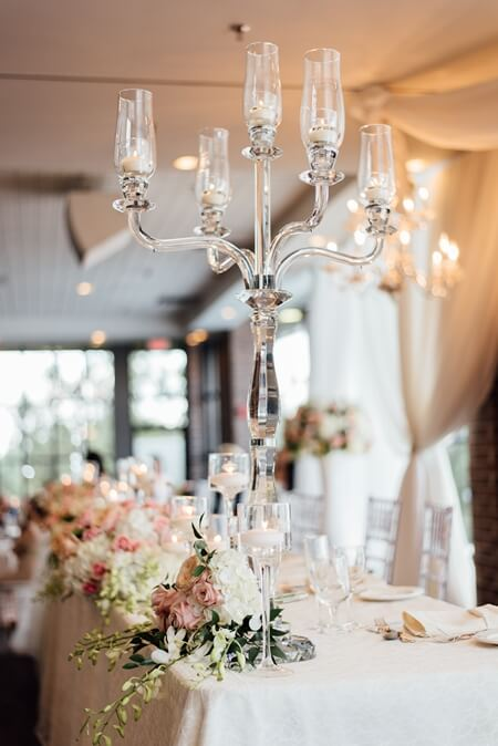 Wedding at The Manor, King, Ontario, Olive Photography, 33