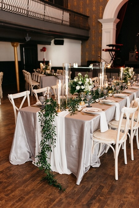 Wedding at The Great Hall, Toronto, Ontario, Olive Photography, 24