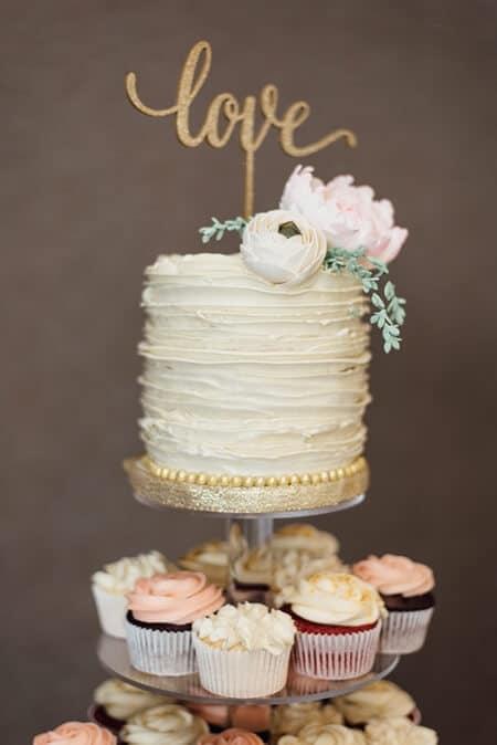 Carousel image of Cakeity Cakes, 3
