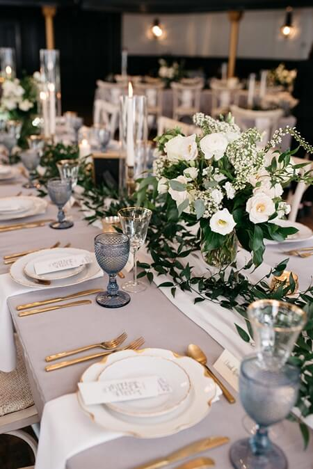 Wedding at The Great Hall, Toronto, Ontario, Olive Photography, 25