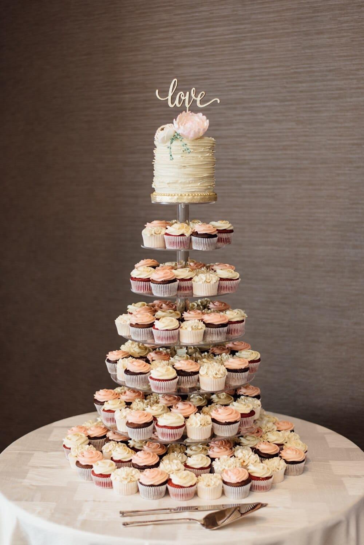 Carousel image of Cakeity Cakes, 4