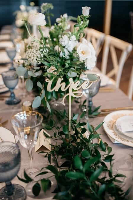 Wedding at The Great Hall, Toronto, Ontario, Olive Photography, 28